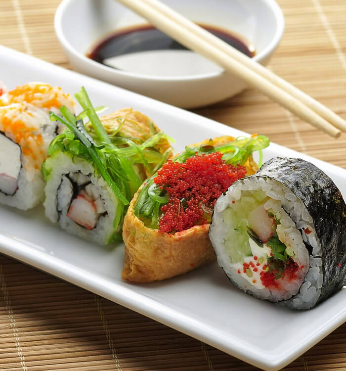 home_sushi_about1