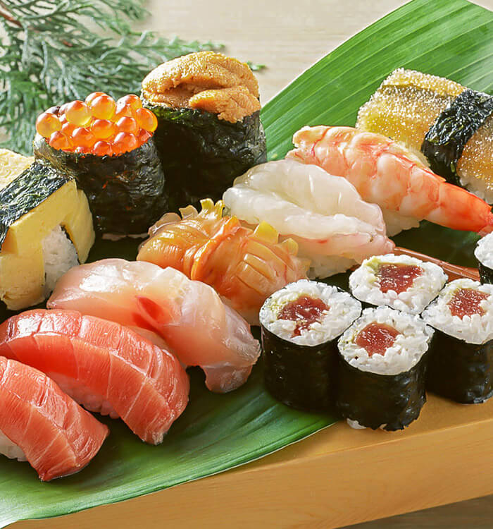 home_sushi_about2
