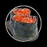 home_sushi_iconbox1_small