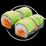 home_sushi_iconbox2_small