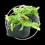 home_sushi_iconbox3_small