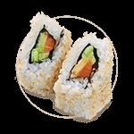 home_sushi_iconbox4_small